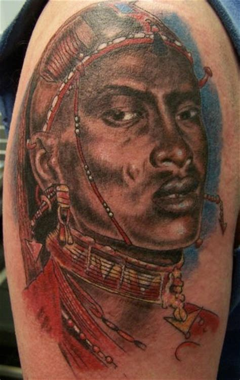 african warrior tattoos warrior tattoos designs ideas and meaning tattoos for you