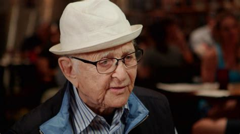norman lear today tv writer norman lear all in the family could not be on