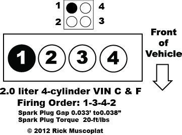 volkswagen beetle   auto images  specification