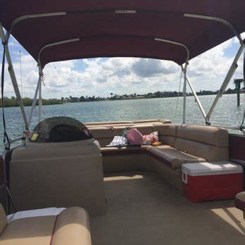 marco island boat rental reviews rose marina boat rentals 31 photos 24 reviews