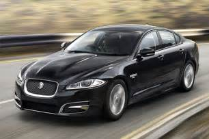 Jaguar Sport Jaguar Xf R Sport Set To Debut In Geneva The Fast