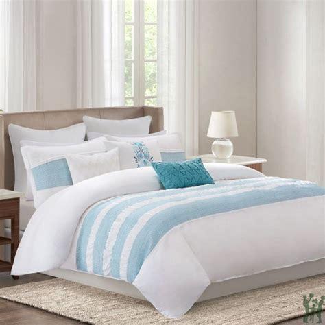 home essence comforter set comforter on bed