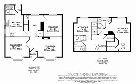 chalet bungalow floor plans uk bungalow floor plans uk universalcouncil info