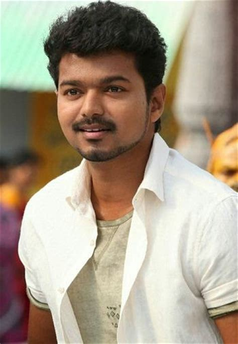 biography of vijay tamil hero actor ilayathalapathy vijay profile biography