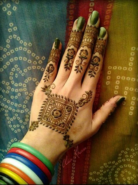 henna design by alia khan 126 best images about mehndi designs on pinterest