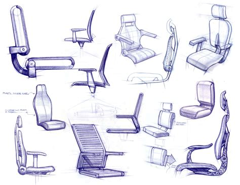 Office Chair Measurements by Office Chair Size 28 Images Desk Chair Plan Dimensions