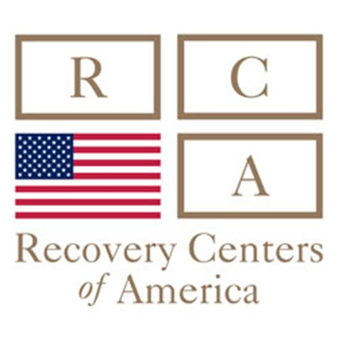Detox Centers Central America by Recovery Centers Of America At The Boston Center For