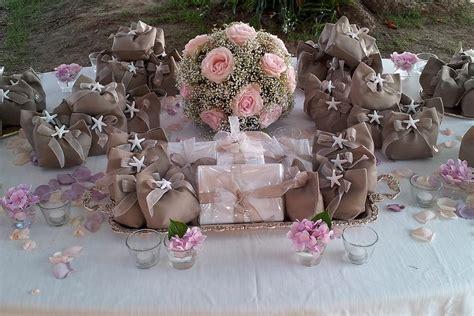 allestimento tavolo matrimonio allestimento tavolo buffet matrimonio