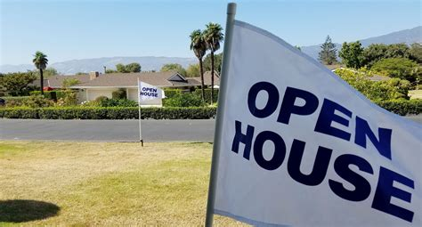ucsb open house open house photo santa barbara county santa barbara real estate montecito homes