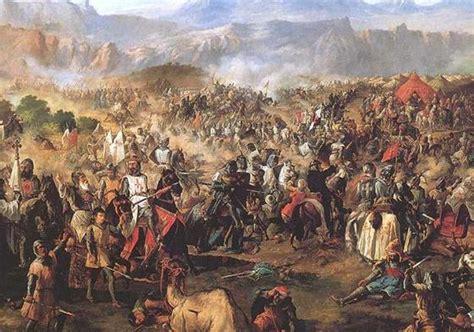 la batalla de las navas de tolosa batalla de las navas de tolosa