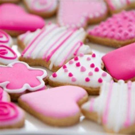 receta facil galletas para decorar royal icing para decorar galletas galletas decoradas