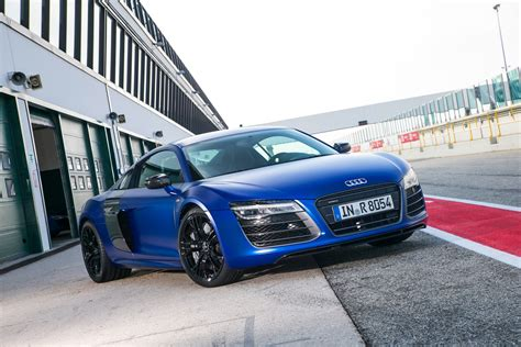 Audi R8 Pics by Audi R8 Picture 161580 Audi Photo Gallery Carsbase