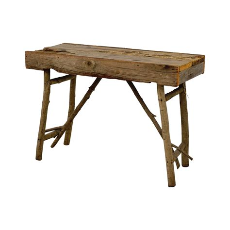 pier one imports tables 74 pier 1 imports pier 1 imports rustic wood tv