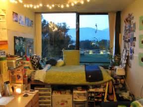 Dorm Room Webcam - girls dorm room cams america s best lifechangers