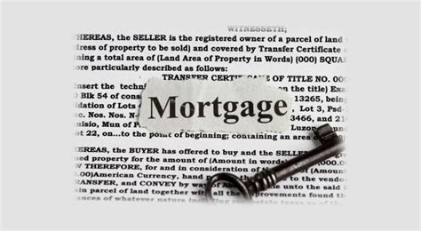 Mortgagee Letter For Streamline Refinance Learn About Fha Loans Programs And Credit Requirements Fhanewsblog