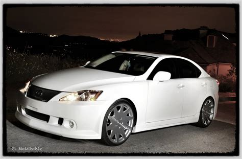 39 08 lexus is250 awd page 2 will those wheels fit an is250 awd part uno page 6