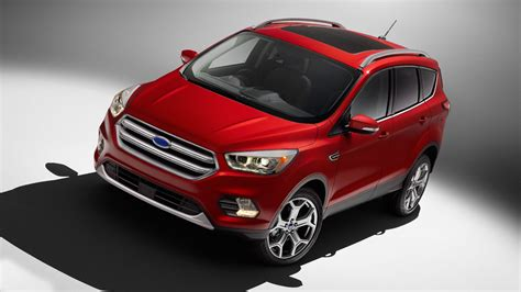 ford 2019 model year 2019 ford kuga release date 2018 2019 model
