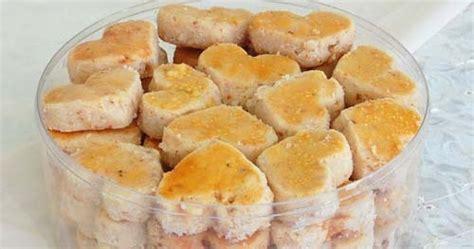 membuat makanan ringan snack dan kue makanan ringan aneka snack dan kue kering produk rumahan