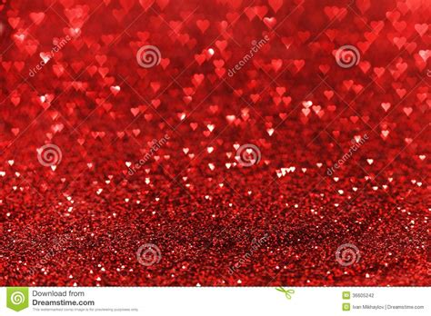 valentines day glitter images glitter background stock photo image of festive