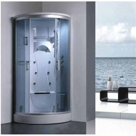cabine doccia design cabina doccia muda cabina doccia di design design per