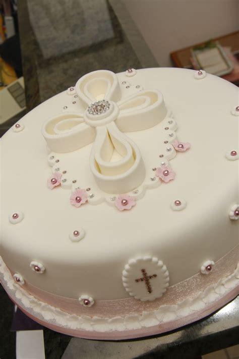 Cupcake Giveaways - best 20 christening cake girls ideas on pinterest