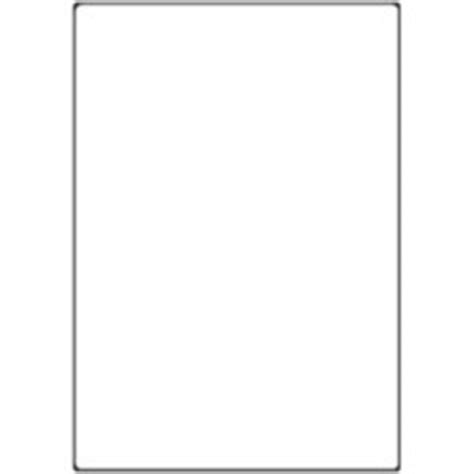 avery templates for photoshop mac white rectangle branding labels blank template avery