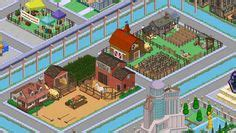 westfarms mall layout the simpsons tapped out germany help hacks simpsons