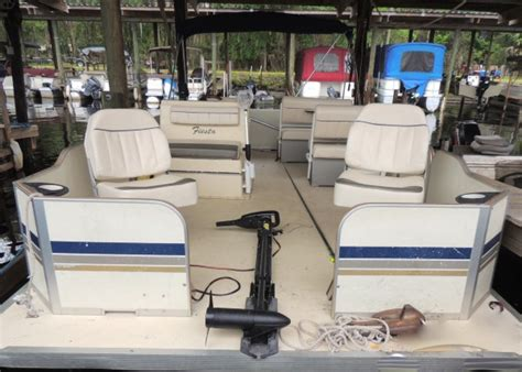 best trolling motor for pontoon boat crappie now free digital magazine boat rigging for