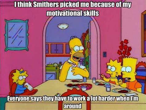Simpsons Memes - funny homer simpson memes memes