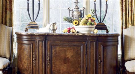 thomasville dining room furniture wood dining room furniture sets thomasville furniture