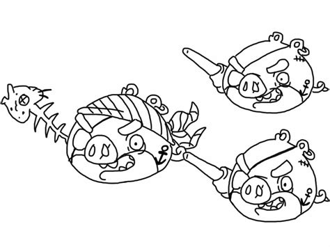 angry birds gale coloring pages angry birds stella coloring pages az coloring pages