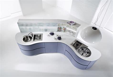 Luxurious Kitchen Appliances Luxurious Kitchen Appliances Home Interior Design Ideas