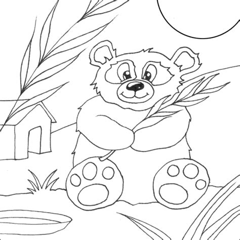 endangered species coloring pages kids world