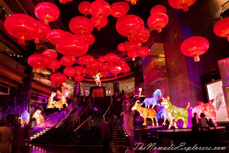 new year decorations australia white melbourne new year decorations 2016