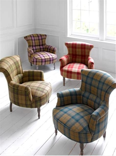 most comfortable armchair uk most comfortable armchair uk 28 images chair superb most comfortable dining chairs