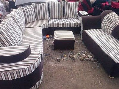 sofas in nairobi 12 seater sofa set nairobi furniture sofa pinterest