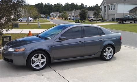 acura tl used car 2008 acura tl type s for sale cargurus used cars new cars