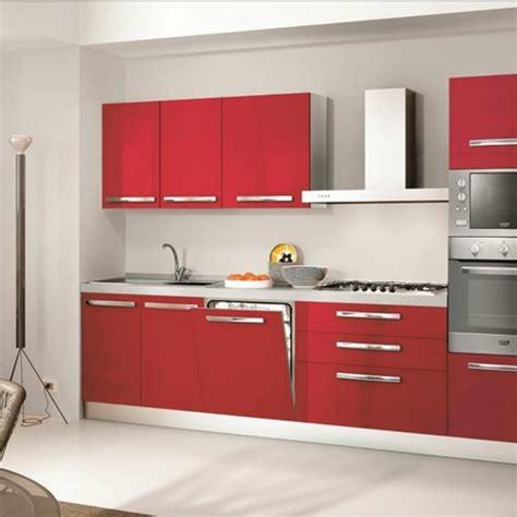 Cucine Mobilturi Prezzi by Mobilturi Cucine Cucina Cucina Modello Gaia Cucine A