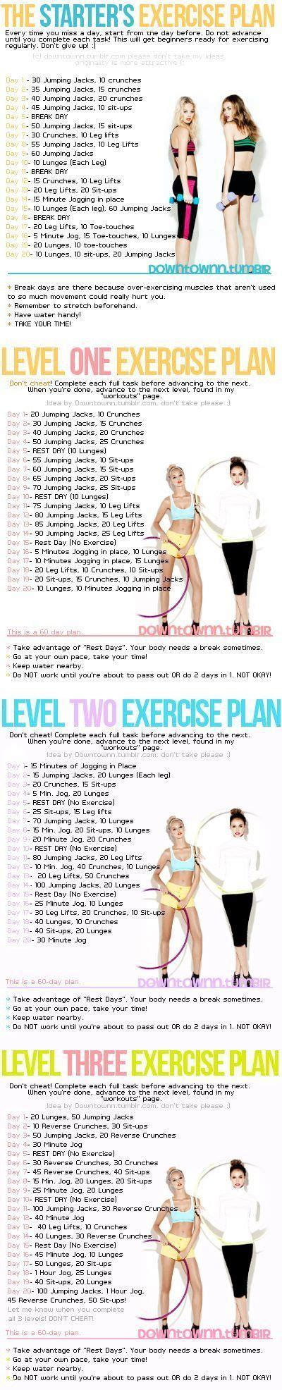 sissy daily routine 25 best ideas about health challenge on pinterest