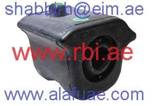 Rbi Stabilizer Shaft Rubber Camry 48815 28190 rbi rubber parts al lamsa al fiddiya trading l l c