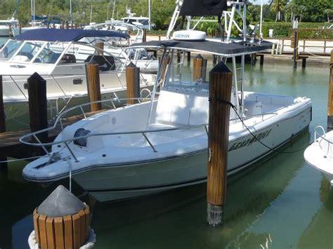 tarpon aluminum boat trailers stamas 310 tarpon boats for sale