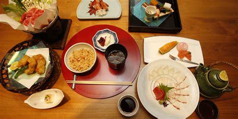 cuisine japonaise calories la cuisine japonaise entre au patrimoine mondial de l