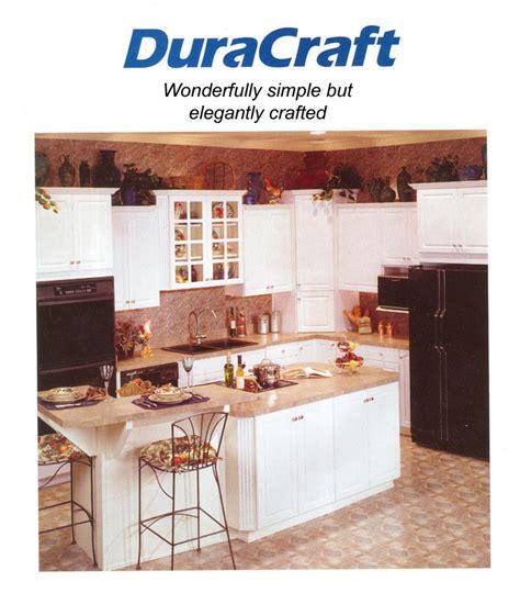 duracraft kitchen cabinets duracraft kitchen cabinets duracraft kitchen cabinets