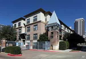 Apartment Finder Dallas Tx 75220 Northend Dallas Tx Apartment Finder