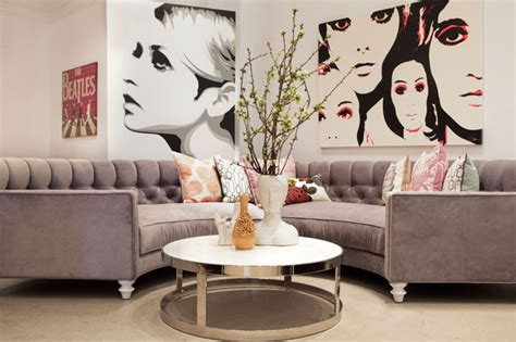couch shoo service a modern sofa for every decor style modshop