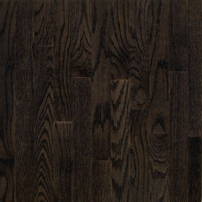 oak hardwood flooring black cb275 by bruce flooring