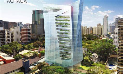 Home Design Center Mississauga conhe 231 a os melhores pr 233 dios do mundo jornal o globo