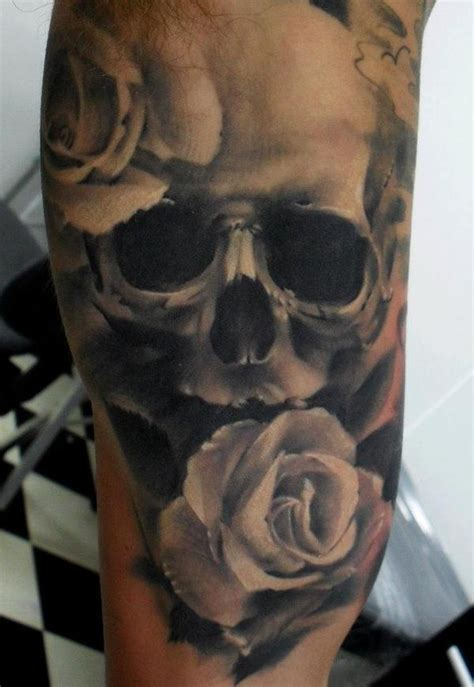 blue lotus tattoo nz 17 best images about black rose tattoo on pinterest