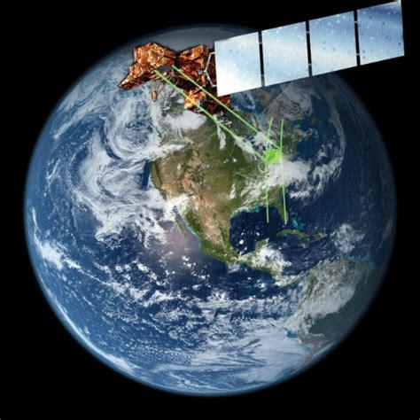 imagenes satelitales argentina landsat landsat 5 sat 233 lites de observaci 243 n de la tierra en peligro