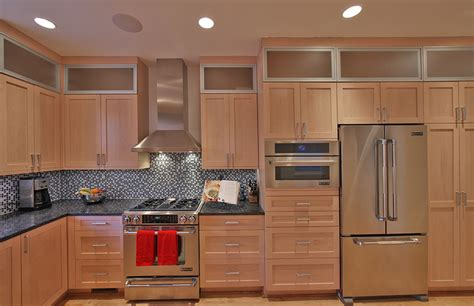 top kitchen designs 2013 top 10 kitchen trends for 2013 kingston builders